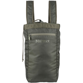 Marmot Urban Hauler Medium Dusty Olive/Forest Night